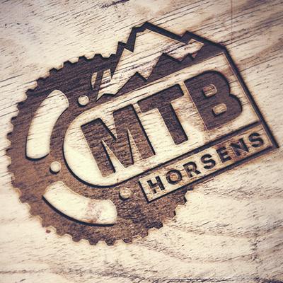 MTB Horsens